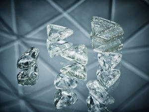 Schmuck Fotografie Diamanten Unicut